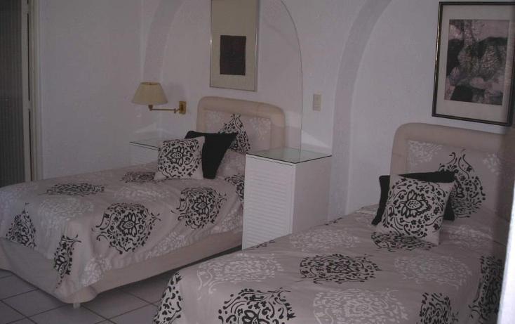 Foto de casa en renta en  , palmira tinguindin, cuernavaca, morelos, 1703254 No. 10