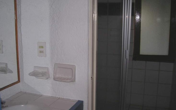 Foto de casa en renta en  , palmira tinguindin, cuernavaca, morelos, 1703254 No. 12