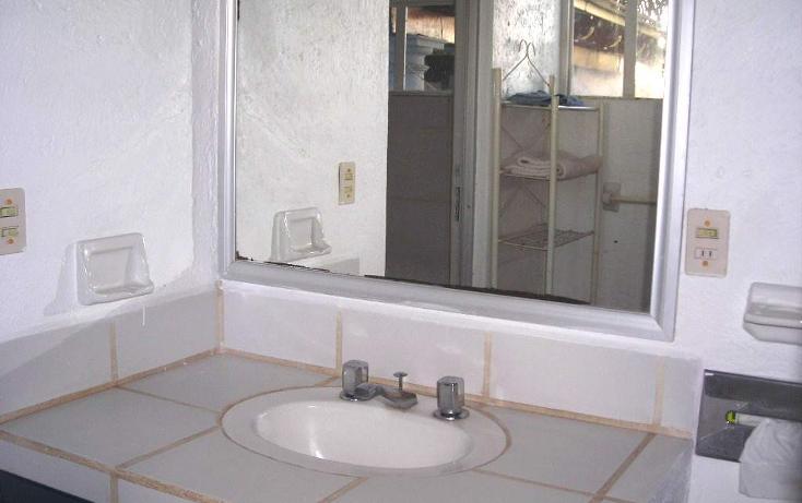 Foto de casa en renta en  , palmira tinguindin, cuernavaca, morelos, 1703254 No. 13
