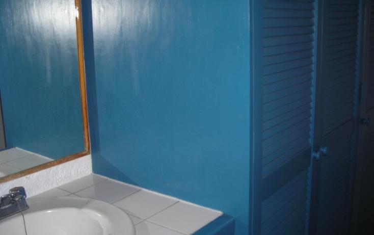 Foto de casa en renta en  , palmira tinguindin, cuernavaca, morelos, 1703254 No. 14