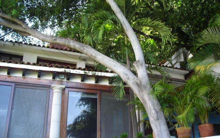 Foto de casa en renta en  , palmira tinguindin, cuernavaca, morelos, 1703254 No. 15