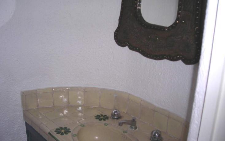 Foto de casa en renta en  , palmira tinguindin, cuernavaca, morelos, 1703268 No. 04