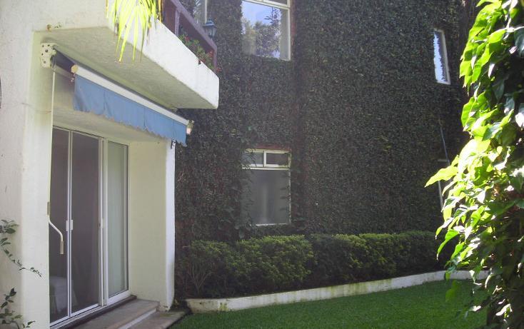 Foto de casa en renta en  , palmira tinguindin, cuernavaca, morelos, 1703268 No. 05