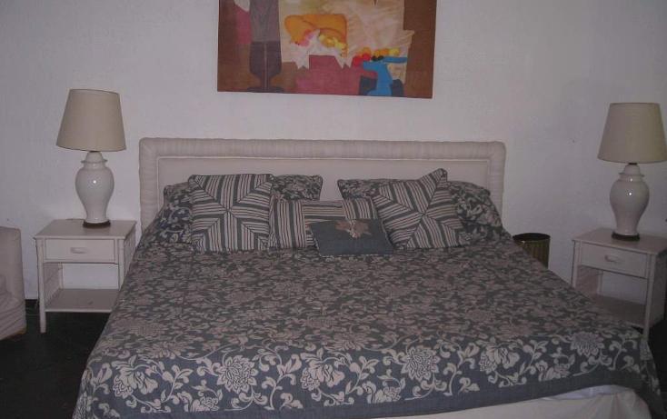 Foto de casa en renta en  , palmira tinguindin, cuernavaca, morelos, 1703268 No. 08