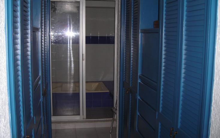 Foto de casa en renta en  , palmira tinguindin, cuernavaca, morelos, 1703268 No. 10