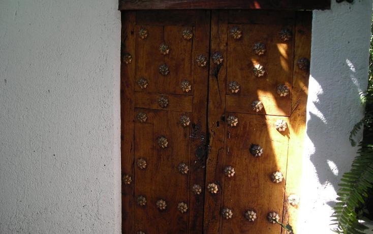 Foto de casa en renta en  , palmira tinguindin, cuernavaca, morelos, 1703268 No. 14