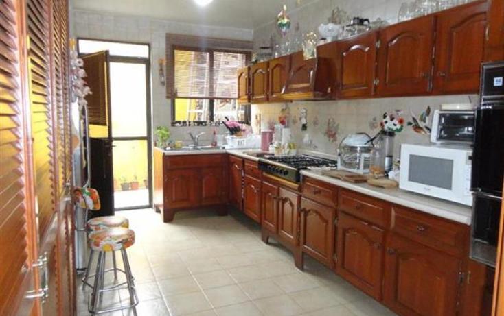 Foto de casa en venta en  -, palmira tinguindin, cuernavaca, morelos, 1726016 No. 23