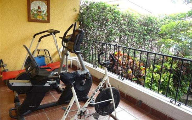 Foto de casa en venta en  -, palmira tinguindin, cuernavaca, morelos, 1726016 No. 26