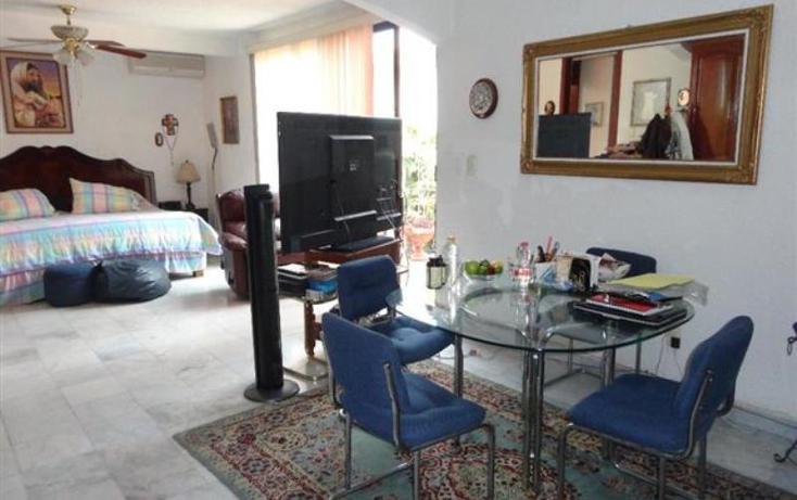 Foto de casa en venta en  -, palmira tinguindin, cuernavaca, morelos, 1726016 No. 29