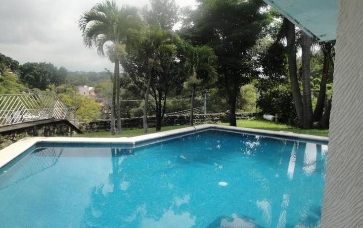 Foto de casa en venta en  , palmira tinguindin, cuernavaca, morelos, 1747148 No. 01