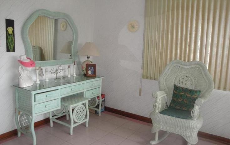 Foto de casa en venta en  , palmira tinguindin, cuernavaca, morelos, 1747148 No. 02
