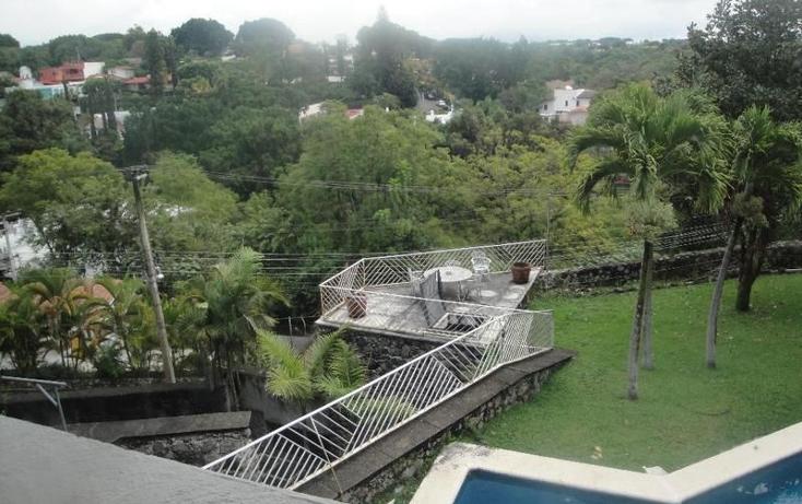Foto de casa en venta en  , palmira tinguindin, cuernavaca, morelos, 1747148 No. 03