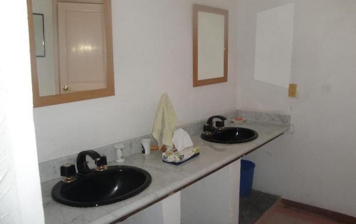 Foto de casa en venta en, palmira tinguindin, cuernavaca, morelos, 1747148 no 05