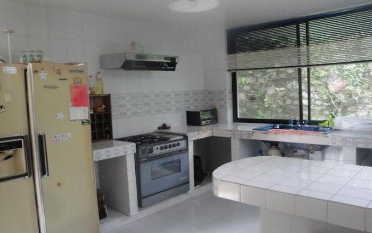 Foto de casa en venta en, palmira tinguindin, cuernavaca, morelos, 1747148 no 06