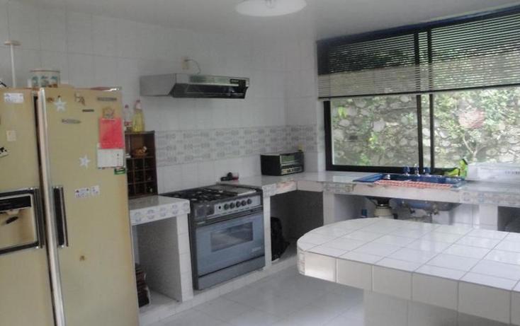 Foto de casa en venta en  , palmira tinguindin, cuernavaca, morelos, 1747148 No. 06