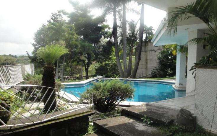 Foto de casa en venta en  , palmira tinguindin, cuernavaca, morelos, 1747148 No. 07