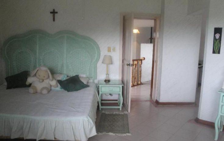Foto de casa en venta en, palmira tinguindin, cuernavaca, morelos, 1747148 no 08