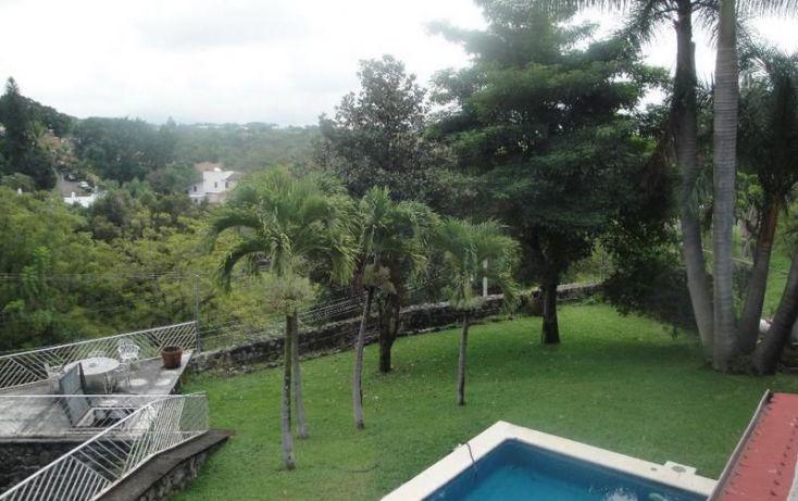 Foto de casa en venta en, palmira tinguindin, cuernavaca, morelos, 1747148 no 10