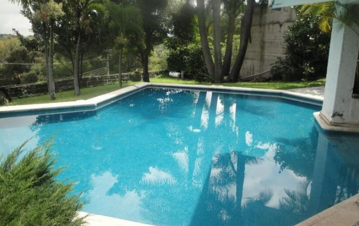 Foto de casa en venta en, palmira tinguindin, cuernavaca, morelos, 1747148 no 11