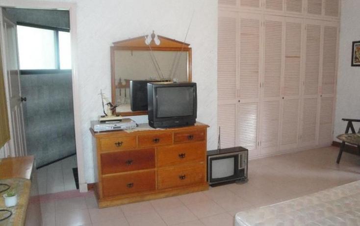 Foto de casa en venta en  , palmira tinguindin, cuernavaca, morelos, 1747148 No. 13