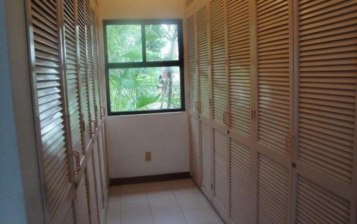 Foto de casa en venta en, palmira tinguindin, cuernavaca, morelos, 1747148 no 14