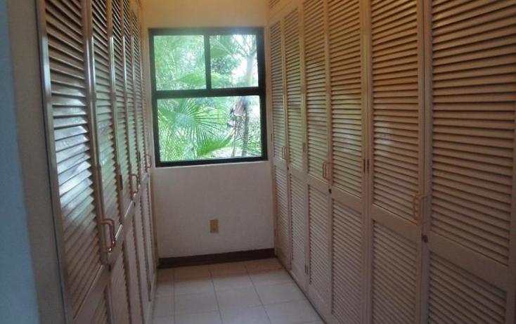 Foto de casa en venta en  , palmira tinguindin, cuernavaca, morelos, 1747148 No. 15