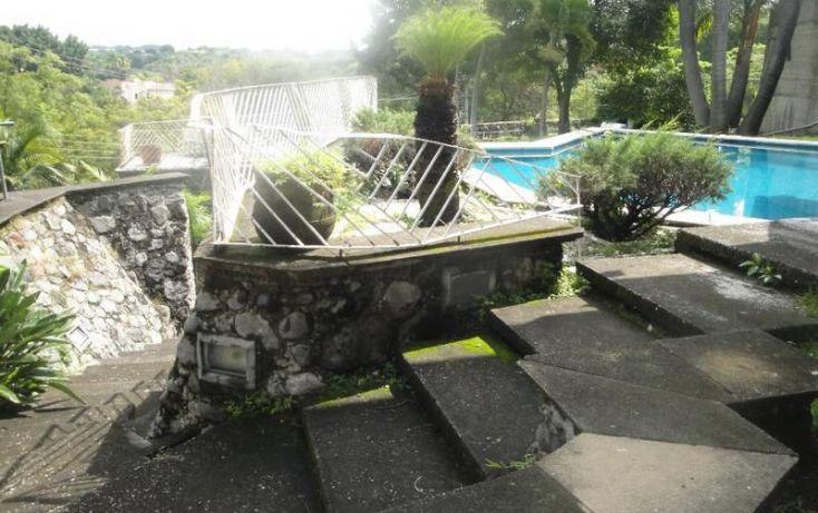 Foto de casa en venta en, palmira tinguindin, cuernavaca, morelos, 1747148 no 17