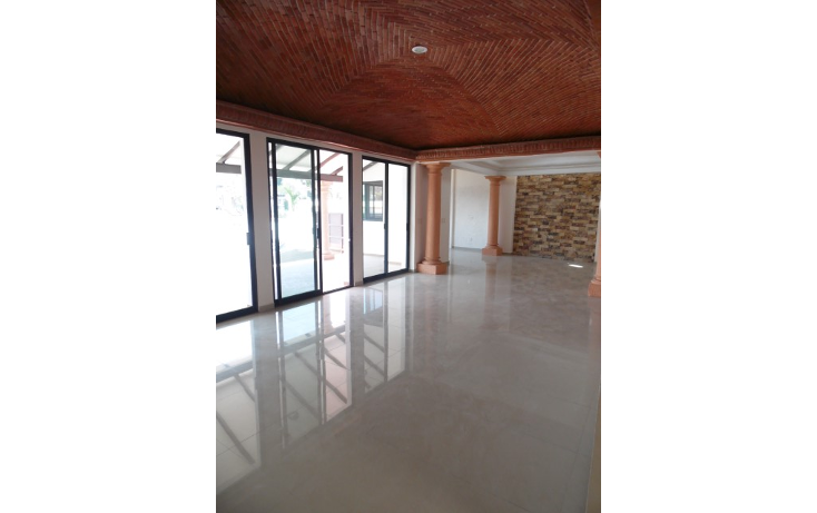 Foto de casa en venta en  , palmira tinguindin, cuernavaca, morelos, 1748632 No. 04