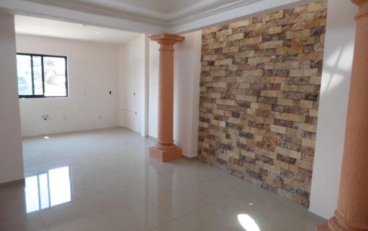 Foto de casa en venta en  , palmira tinguindin, cuernavaca, morelos, 1748632 No. 06