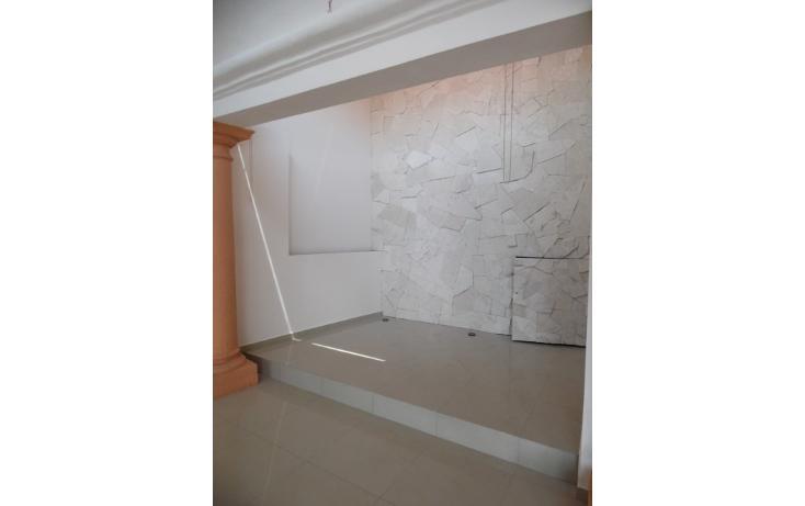 Foto de casa en venta en  , palmira tinguindin, cuernavaca, morelos, 1748632 No. 07