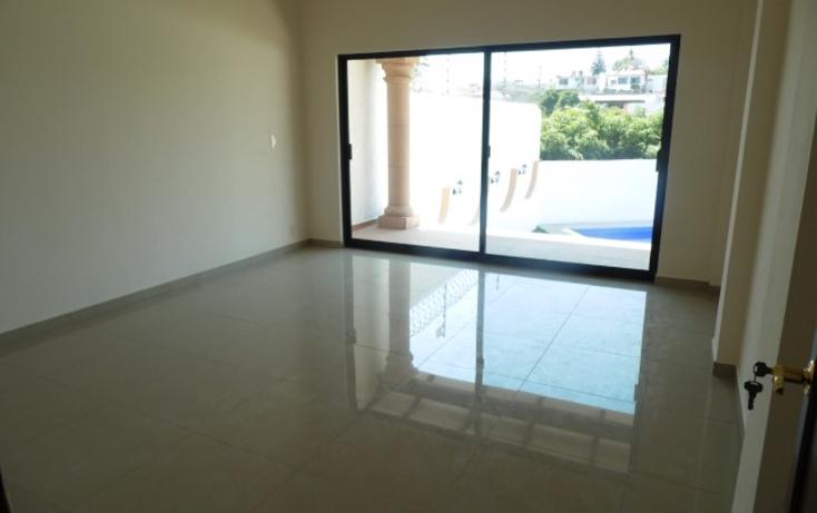 Foto de casa en venta en  , palmira tinguindin, cuernavaca, morelos, 1748632 No. 08
