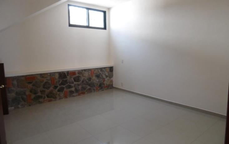 Foto de casa en venta en  , palmira tinguindin, cuernavaca, morelos, 1748632 No. 10