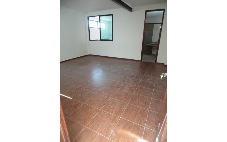Foto de casa en venta en  , palmira tinguindin, cuernavaca, morelos, 1748632 No. 12