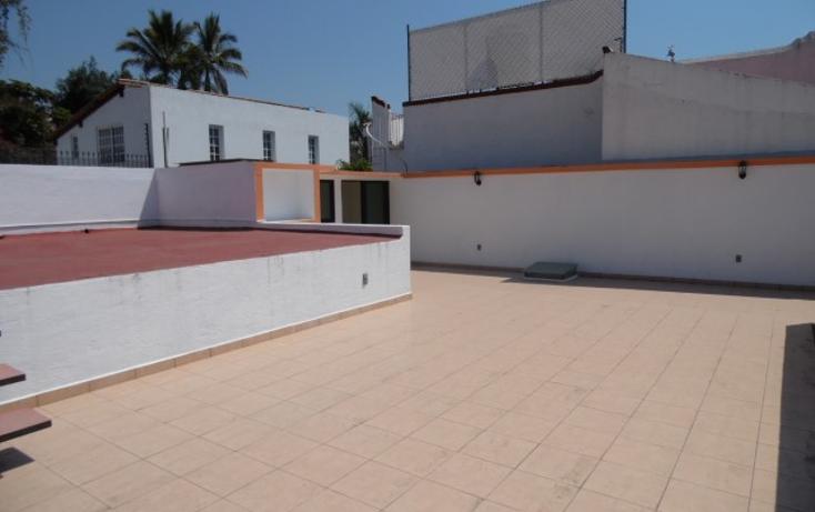 Foto de casa en venta en  , palmira tinguindin, cuernavaca, morelos, 1748632 No. 14