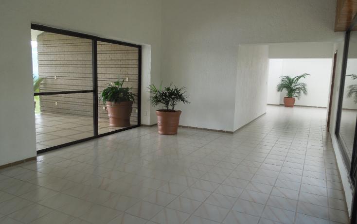 Foto de casa en renta en  , palmira tinguindin, cuernavaca, morelos, 1757186 No. 04