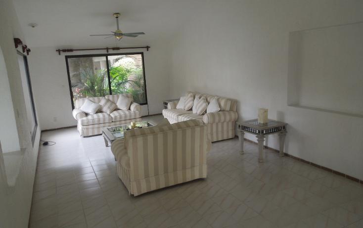 Foto de casa en renta en  , palmira tinguindin, cuernavaca, morelos, 1757186 No. 05
