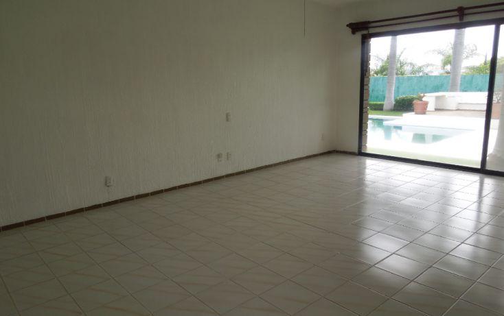 Foto de casa en renta en, palmira tinguindin, cuernavaca, morelos, 1757186 no 09