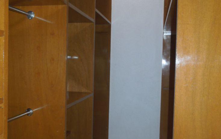 Foto de casa en renta en, palmira tinguindin, cuernavaca, morelos, 1757186 no 11