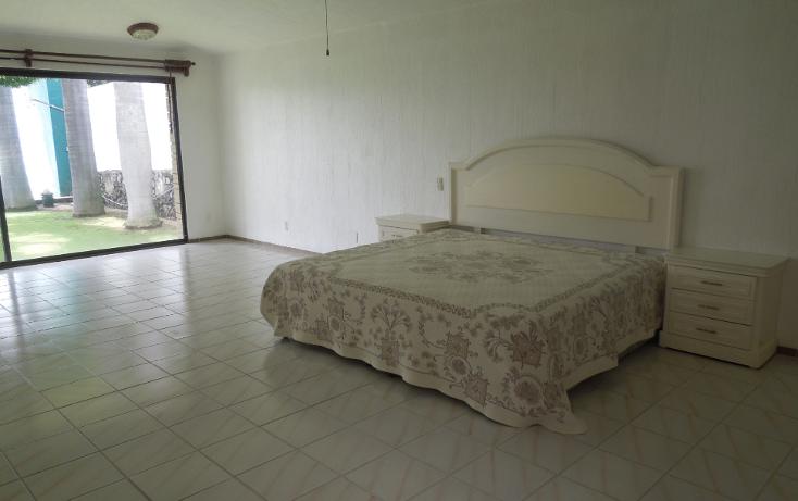 Foto de casa en renta en  , palmira tinguindin, cuernavaca, morelos, 1757186 No. 12