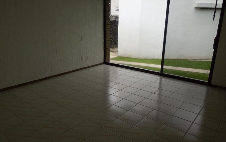 Foto de casa en renta en  , palmira tinguindin, cuernavaca, morelos, 1757186 No. 13