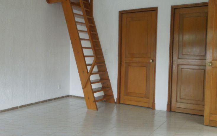 Foto de casa en renta en, palmira tinguindin, cuernavaca, morelos, 1757186 no 16