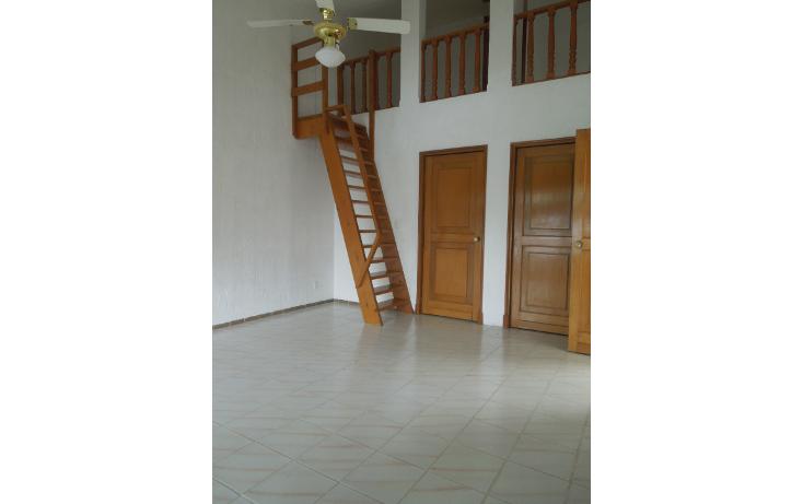 Foto de casa en renta en  , palmira tinguindin, cuernavaca, morelos, 1757186 No. 16