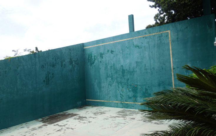 Foto de casa en renta en, palmira tinguindin, cuernavaca, morelos, 1757186 no 18