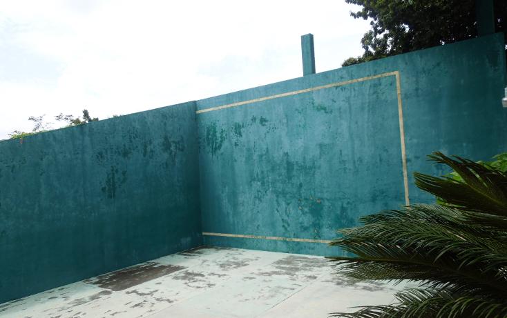Foto de casa en renta en  , palmira tinguindin, cuernavaca, morelos, 1757186 No. 18