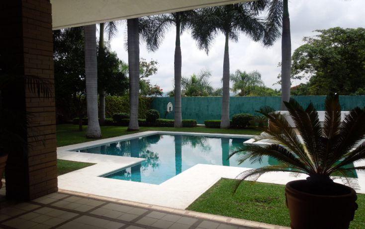 Foto de casa en renta en, palmira tinguindin, cuernavaca, morelos, 1757186 no 20