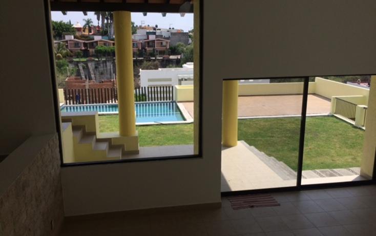 Foto de casa en venta en  , palmira tinguindin, cuernavaca, morelos, 1757922 No. 01