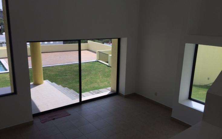 Foto de casa en venta en  , palmira tinguindin, cuernavaca, morelos, 1757922 No. 02