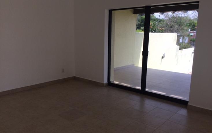 Foto de casa en venta en  , palmira tinguindin, cuernavaca, morelos, 1757922 No. 03