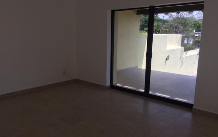 Foto de casa en venta en  , palmira tinguindin, cuernavaca, morelos, 1757922 No. 04