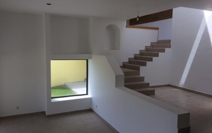 Foto de casa en venta en  , palmira tinguindin, cuernavaca, morelos, 1757922 No. 06